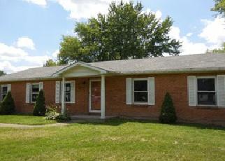 Foreclosure  id: 4008204
