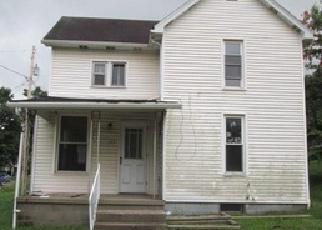 Foreclosure  id: 4008230