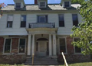 Foreclosure  id: 4008237