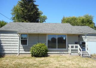 Foreclosure  id: 4008263