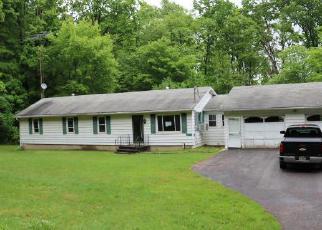 Foreclosure  id: 4008284