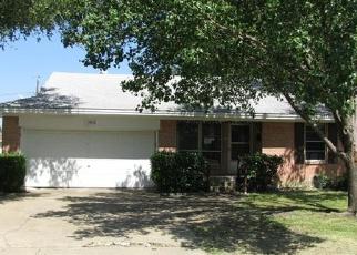 Foreclosure  id: 4008341