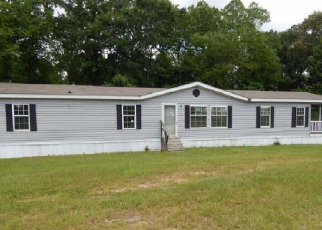 Foreclosure  id: 4008344