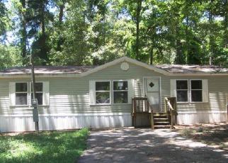 Foreclosure  id: 4008348
