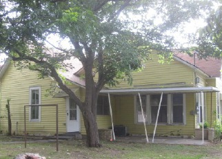 Foreclosure  id: 4008356
