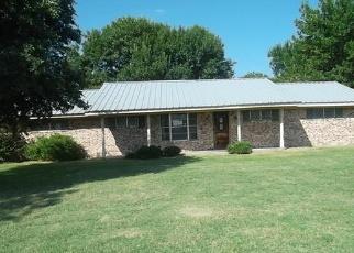 Foreclosure  id: 4008376