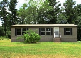 Foreclosure  id: 4008378