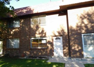 Foreclosure  id: 4008385