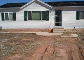 Foreclosure  id: 4008390