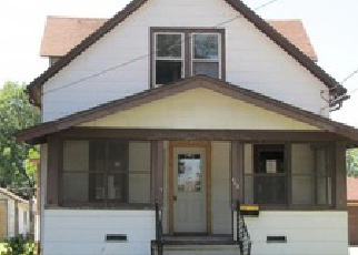 Foreclosure  id: 4008454
