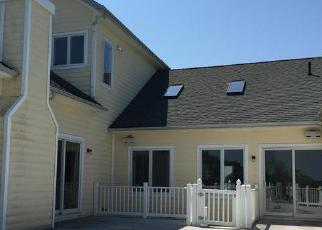 Foreclosure  id: 4008476