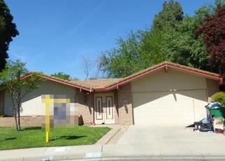 Foreclosure  id: 4010063