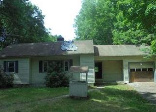 Foreclosure  id: 4010110