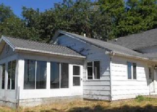 Foreclosure  id: 4010134