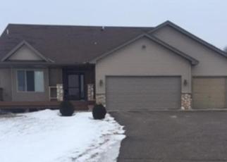 Foreclosure  id: 4010141