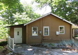 Foreclosure  id: 4010167