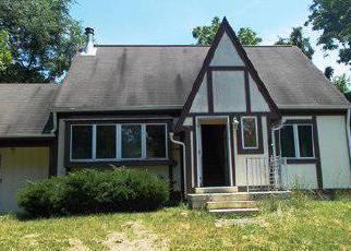 Foreclosure  id: 4010223