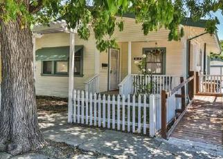 Foreclosure  id: 4010830