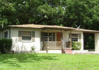 Foreclosure  id: 4011019