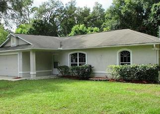 Foreclosure  id: 4011030