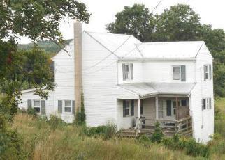 Foreclosure  id: 4012026