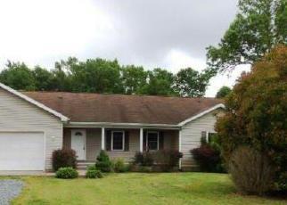 Foreclosure  id: 4012118