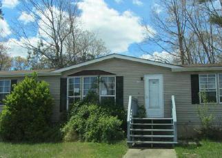 Foreclosure  id: 4012128