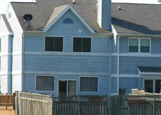 Foreclosure  id: 4012136