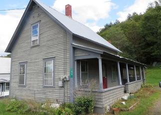 Foreclosure  id: 4012252