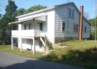 Foreclosure  id: 4012351