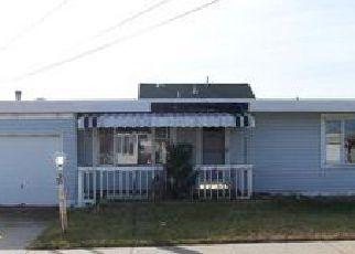Foreclosure  id: 4012491