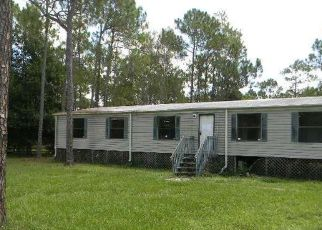 Foreclosure  id: 4012596