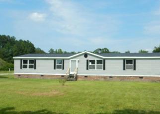 Foreclosure  id: 4012739