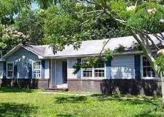 Foreclosure  id: 4012752