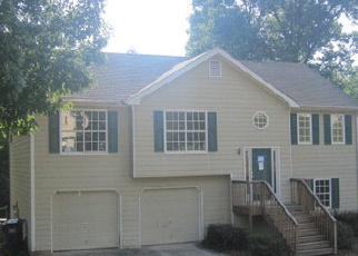Foreclosure  id: 4012966