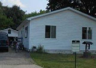 Foreclosure  id: 4015024