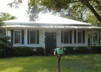 Foreclosure  id: 4016288