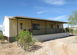 Foreclosure  id: 4016973