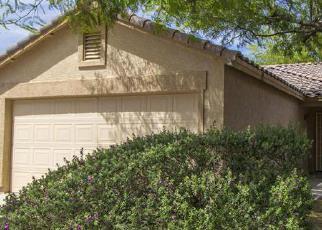 Foreclosure  id: 4016991