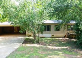 Foreclosure  id: 4017196