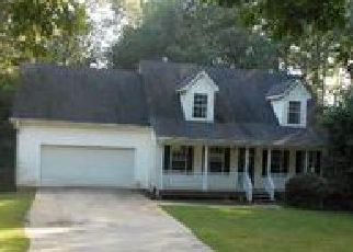 Foreclosure  id: 4017212