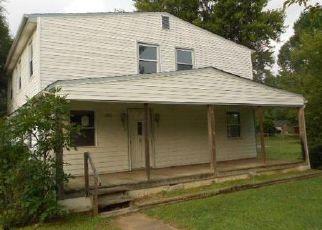 Foreclosure  id: 4017430