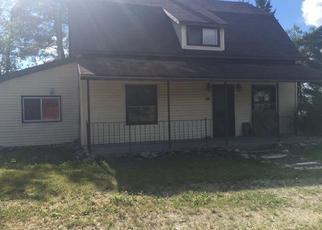 Foreclosure  id: 4017495