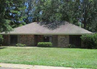 Foreclosure  id: 4017565