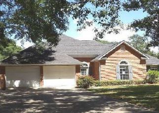 Foreclosure  id: 4017575