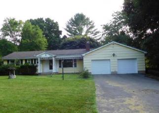 Foreclosure  id: 4017652