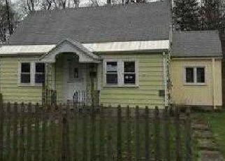 Foreclosure  id: 4017681