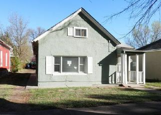 Foreclosure  id: 4017815