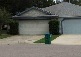 Foreclosure  id: 4017848