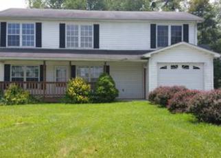 Foreclosure  id: 4018029